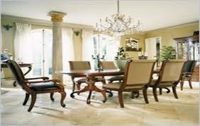 Colonial Style Dining Room Furniture For Worthy Of Well Picture