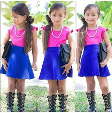 Therefore Today Ive Taken Out My Time To Get You Various Kids Outfit Ideas For Inspiration From Stay Inspired