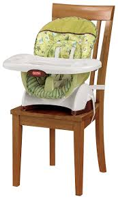 Graco Space Saver High Chair by 131 Best Must Have Registry Items Images On Pinterest Baby