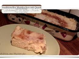 6 einfache rezepte für balkan kuche craftlog österreich