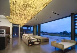 100 Griffin Enright Architects Point Dume Residence By Home