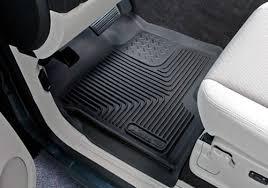 Jeep Jk Floor Mats by Husky Liners Jeep Wrangler X Act Contour Slush Style Floor Mats