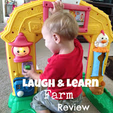 We Got The Fisher-Price Laugh & Learn Barn! It's So Much Fun ... Amazoncom Fisherprice Little People Fun Sounds Farm Vintage Fisher Price Play Family Red Barn W Doyourember Youtube Animal Donkey Cart Wspning Animals Mercari Buy Sell Things Toys Wallpapers Background Preschool Pretend Hobbies S Playset Farmer Hay Stackin Stable Walmartcom