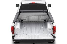 Tonno Truck Bed Covers.1997 2018 Ford F150 Truck Covers USA American ...