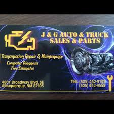 J & G Auto & Truck Transmission Repair - Transmission Repair - 4601 ... Zf Transmission Service Literature Schultz Auto And Truck Repair Is An Exclusive Provider Of Jasper Ralphs Installs 5 New Heavy Duty Lifts Work Do You Need A Specialist Complete Light Pro Norwood Young Tramissions For All Makes Models Milisautorepairco The Shop Hatfield Llc Linn Mo Missouri Brake Orlando Orlandos Largest Transmission Repair In Fresno Ca La Sierra Salt Lake
