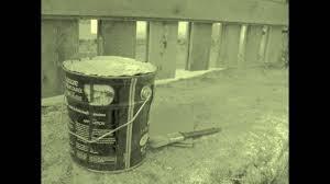 comment optimiser la conservation d un pot de peinture