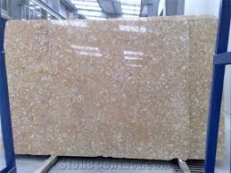 shells reef green syria green limestone slabs tiles
