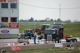 Semi Drag Racing – Midwest Pride In Your Ride Jet Semi Truck Stock Photos Images Alamy Toyotas Hydrogen Smokes Class 8 Diesel In Drag Race Video Amazing Trucks Racing Youtube How Fast Is A Supercharged Toyota Tundra The With Hillclimb 1400 Hp And 5800 Nm Racetruck Powerslide No Trucks Race Racing Gd Drag Semi Tractor Big Rig Fire Flames This V16powered Is The Faest Big Thing At Bonneville In Canada Involves Rolling Coal 71 Tons Of Onaway Speedway Home Pdf Semitrucks 1950s A Photo Gallery Full Online