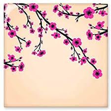 diythinker japan kultur rosa schwarz gelb zweig