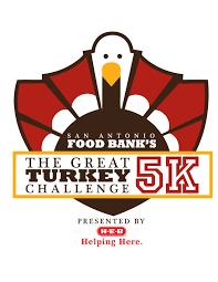 The Great Turkey Challenge 2016