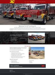 Website Design Hamilton - Impact Interactive - Web Design ... Products New Stan Holtzmans Truck Pictures The Official Collection A Look At Nys Hamilton Avenue Marine Transfer Station Waste360 Stop Repair In Marshall Trailer Pin By Blayde On Livestock Trucks Pinterest Tractor Equipment Company Ming And Cstruction Specialty Pc Fx53ltt From Girvan Scotland T124l470 Seen Flickr Z Dec Customer Stories Brett Mchardie Regal Haulage Youtube Brandt Trucking Truck Trailer Transport Express Freight Logistic Diesel Mack Country Road To Americas Walmart Economy Politics Homepage Fleetway Inc Altranz All Zealand Container