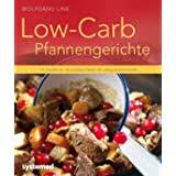 low carb kalte küche 40 kohlenhydratarme rezepte ohne zu