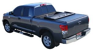 2017-2019 F250 & F350 TruXedo Deuce 2 Tonneau Cover (Short Bed) TX ... Crewmax Rolldown Back Window And Camper Shell Toyota Tundra Forum Tonneau Bed Cover Black With Heavyduty Truck Flickr Covers Toyota 2004 2015 Swing Cases Install 072019 Pace Edwards Switchblade Soft Trifold 65foot Dunks Performance A Heavy Duty On Rugged B Bakflip G2 Bakflip New 2018 Sr5 Double Lock For 072018 Toyota Tundra 55 Ft