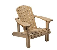 Adirondack Chair Templates And Plan*Easy To Follow Instructions By Rockler  Woodworking And Hardware Adirondack Plus Chair Ftstool Plan 1860 Rocking Plans Outdoor Fniture Woodarchivist Wooden Templates Resume Designs Diy Lounge 10 Weekend Hdyman And Flat 35 Free Ideas For Relaxing In Adirondack Chair Plans Mm Odworking Tools Tips Woodcraft Woodshop Woodworking Project To Build 38 Stunning Mydiy