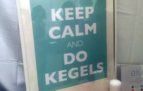 Hab It Pelvic Floor Youtube by 21 Things Everyone With A Should Know About Kegels