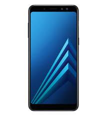 Samsung Galaxy Smartphones Latest Handphones in 2017