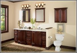 double sink bathroom vanities lowes canada vanity 60 two mirror