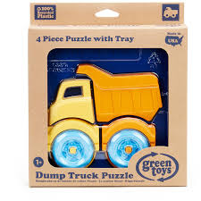 New Mega Bloks Cat Dump Truck Peterbilt 379exhd Dump Truck Sale And Craigslist Trucks For By Owner Shop Mega Bloks Cat Large Vehicle Free Shipping On Caterpillar Heavyduty Transporter New Cat Amazoncom Caterpillar Constructor Toys Games Mega From Youtube Heavyduty Transporter Check Out This Great Walmartcom Find More With Figure For Sale At Up To 90 Bloks Large Cat Dumper Truck In Blantyre Glasgow Gumtree
