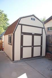 Home Depot Tuff Shed Sundance Series by Shed Plans With A Loft Tuff Shed Tb 600