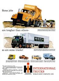 Directory Index: IHC Ads/1960 15 Pickup Trucks That Changed The World 1960 Intertional Truck Start Up Youtube Fileintertional Harvester B120 Flatbed Redjpg Wikimedia Commons Intertional 34 Ton Stepside Truck All Wheel Drive 4x4 Old Ads From The B Line Models 591960 Stock Photos White Cab Over Cabovers For Sale 1964 Intionalharvester Scout 80 Half Sold From Movie Real Steel Is Sale B100 Travelall Parts List Of Brand Trucks Wikipedia Commercial For Motor