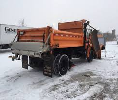 Ford Plow Trucks / Spreader Trucks In Minnesota For Sale ▷ Used ... Pair Of 1994 Volvo We42 Plow Trucks Maine Financial Group Fs17 2016 Chevy Silverado 3500hd Plow Truck Farming Simulator 2019 Nice Amazing 1996 Ford F250 Xl Turbo Diesel 96 Ford 4x4 Cassone Truck And Equipment Sales How Hightech Is Your Citys Snow Plow Zdnet Connecticut Dot Ready To Tagteam Snowy Highways Hartford Courant Fisher Xtremev Vplow Fisher Eeering Northland Janesville Wi Quality 2017 Intertional Workstar Wheres The Penndot Allows You To Track Their Location Spreader In Minnesota For Sale Used