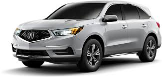 Las Vegas Acura Dealer Serving Henderson, Summerlin And Spring Valley Lyft And Aptiv Deploy 30 Selfdriving Cars In Las Vegas The Drive Used Chevy Trucks Elegant Diesel For Sale Colorado For In Nv Dodge 1500 4x4 New Ram Pickup Classic Colctible Serving Lincoln Navigators Autocom Dealer North Ctennial Buick Less Than 1000 Dollars Certified Car Truck Suv Simply Better Deals Youtube Mazda Dealership Enhardt Land Rover