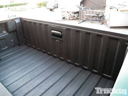 Project New Guy, Part 3: Paint And Body Photo & Image Gallery 0713 Gm Lvadosierra 58 Bed Tonno Fold Tonneau Cover 1982 Chevy C10 Tailgate Photo 7 Vehicles Pinterest 42018 Gmc Sierra Rally Oe Factory Style Edition Truck Hood Basic Body Mods 2006 Silverado Roll Pan Mirrors New Tail Gate Blem Tailgate 19992003 With Gold How To Install Replace Handle Bezel 200713 Brock Supply 9906 Cv Silverado Tailgate 4 Pc Hinge Kit Inner Vannatta Fabrication 8898 Truck Parts And Mustang Miscellaneous Project Guy Part 3 Paint And Image Gallery Amazoncom Dorman 38642 Hinge Kit For Select Chevroletgmc Amp Research Official Home Of Powerstep Bedstep Bedstep2