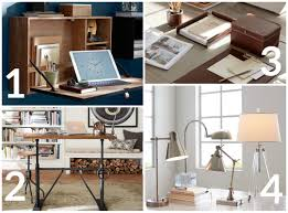 New Ways To Work: Four Tips For Creating A Killer Home Office ... Best 25 Pottery Barn Office Ideas On Pinterest Interior Desk Armoire Lawrahetcom Design Remarkable Mesmerizing Unique Table Barn Office Bedford Home Update Chic Modern Glass Organizing The Tools For Organization Pottery Chairs Cryomatsorg Our Home Simply Organized Stunning For Fniture 133 Wonderful Inside