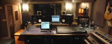 Lofish Recording Studios New York NYC