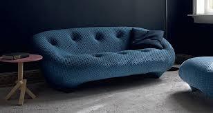 ploum canapé ligne roset canape ploum canapé idées de décoration de maison