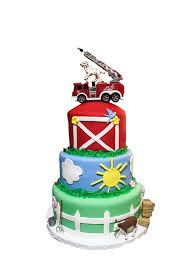 Children's Cakes — Fabipops Fire Truck Cake Red Velvet Filled Wi Flickr Firetruck Birthday Cake Recipes That Fit Sheet Fire Truck Bing Images Party Affordable Cakes By Tiffany Youtube A Vintage Anders Ruff Custom Designs Llc Cakecentralcom Firefighter Balancing Home Gluten Free Allergy Friendly Nationwide Delivery Rescue Topper Walmartcom Celebration Cakeology