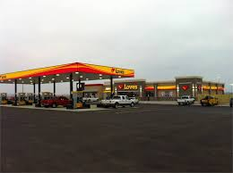 Tag: Love's Travel Stops - Modern Tire Dealer Loves Truck Stop 2 Dales Paving What Kind Of Fuel Am I Roadquill Travel In Rolla Mo Youtube Site Work Begins On Longappealed Truckstop Project Near Hagerstown Expansion Plan 40 Stores 3200 Truck Parking Spaces Restaurant Fast Food Menu Mcdonalds Dq Bk Hamburger Pizza Mexican Gift Guide Cheddar Yeti 1312 Stop Alburque Update Marion Police Identify Man Killed At Lordsburg New Mexico 4 People Visible Stock Opens Doors Floyd Mason City North Iowa
