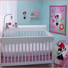 Minnie Mouse Room Decorations Walmart walmart ba crib mattress decor ideasdecor ideas with aby bed