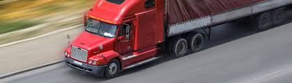 Commercial Batteries | Great Northern Battery Systems Mickey Truck Bodies Inrstate Battery Lucas Electrical Batteries For The Automotive Industry And Much More Distributors Equip Their Commercial Route Delivery Trucks To Boxes Peterbilt Kenworth Volvo Freightliner Gmc Geddes Auto Replacement Car Battery Supplier 636 7064 This Is Tesla Semi Truck The Verge Precision 31s1000 Group 31a 12v 1000 Ca 800 Cca New Lead Acid Mercedes Parent Company Just Beat Punch With An Commercial Fleet Vehicle Worcester Ma Unlimited First National Bus Coach 8d Used Car For Sale Near Me News Of 2019 20