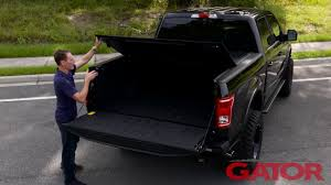 Gator Evo Tonneau Cover | Gator Covers Best Folding Truck Bed Cover Tonneau Reviews For Every Tyger Auto Tgbc3d1011 Trifold Pickup Review Undcover Se Ford F150 Forum Community Of Covers Nissan Frontier Pro 4x Peragon Lovely Classic 145 Lund Intertional Products Tonneau Covers Top Your With A Gmc Life Switchblade Easy To Install Remove Seat 2019 20 Upcoming Cars Atc Tops And Lids My 5 Of 2018 Buyers Guide Access Lorado Low Profile