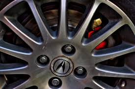 100 Truck Nuts Illegal Lug Nut Wikipedia
