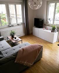 süßes kleines wohnzimmer solebich de foto caroox3