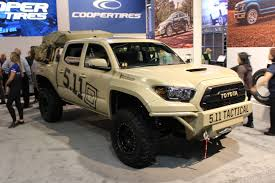 Mega Gallery: Trucks Of The 2017 SEMA Show | Off-Road.com Blog Heavy Expanded Mobility Tactical Truck Wikipedia Spikes Custom Build 4 Wheels Pinterest Cars Vehicle Militarycom Okosh Military Heavy Haul Vehicles 2016 Chevy Silverado Specops Pickup Truck News And Avaability Overland Titan Bone M985 Hemtt The Sentinel Response Auto China Reveals Global Reach For Chinese Manufacturers Us Army Reserve Commands Functional 377th Tsc Photo Page Basic Model