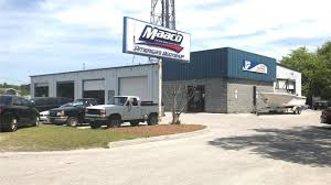 110 Harley Road, Wilmington, NC 28405 - Retail Property For Sale ... Ideas Get Maaco Paint Prices Specials For Auto Pating And 500 Paint Job Mye28com Gear Thoughts Repating A 4runner What Does Charge To A Car How Much It Cost Bankratecom What Will Maaco Charge To Paint The Dually Youtube Pics Of Ford Mustang Forums Corralnet On Your Side Petersburg Woman Suing Over Car Pating Problems Much Should Cost Nastyz28com Jobs Trucks