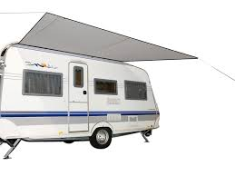 Bo-Camp Caravan Awning Travel | Caravan Canopies | Awnings ... Dometic 9000 Plus Patio Awnings Rv Camping Trailer Awning Vintage Spartan Manor With Large Never Used 2h Fully Enclosed 7 Foot Dressing Room Amazoncom Recpro Camper Motorhome Travel 20 White Oztent Foxwing For Teardrop Youtube How To Use The Power By Lakota Trailers Rockwood Geo Pro Small Enthusiast Build Your Lance Lights Rv For Magazine Image Flying Cafree Ju158e00 Replacement Fabric 15 Ocean Blue Repair Controls
