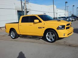Pre-Owned Truck Offers & Incentives - Norman OK Car Price Check Car Leasing Concierge Cheap Single Cab Truck Find Deals On Line At Visit Dorngooddealscom 2018 Honda Pickup Lease Deals Canada Ausi Suv 4wd 2017 Chevy Silverado Z71 Prices And Tinney Automotive Youtube New Gmc Sierra 2500hd For Sale In Georgetown Chevrolet Fding Good Trucking Insurance Companies With Best Upwix Preowned Pauls Valley Ok Iveco Offer Special Deals On Plated Stock Bus News Drivers Choice Sales Event Tennessee Tractor Equipment Ram 2500 Schaumburg Il Opinion Scoring Off Craigslist Saves Money Kapio