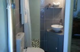 chambre d hotes caussade chambre d hotes caussade chambre d hotes la caussade ladeveze
