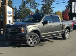 New 2018 Ford F-150 XLT FX4 Sport 302A V8 SuperCrew 4 Door Pickup ... 2018 Silverado 1500 Pickup Truck Chevrolet Sale 04 Nissan Terrano 4x4 Diesel 4 Door Puerto Montt Old Door Chevy Truck With Wheel Steering Autos Trucks For 3 What Do You Want The Wrangler Pickup To Look Like 2 Or Titan Usa 2017 Toyota Tacoma Reviews And Rating Motor Trend Used 2013 Ford Super Duty F350 Lariat Crewcab 4x4 Diesel Truck 2014 Frontier New Mullinax Of Apopka Wikiwand Jeep Bozbuz