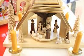 100 European Interior Design Magazines European Christmas Cathy Hobbs Blog Recipes DoIt