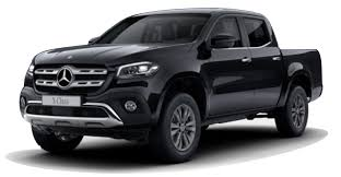 Mercedes Contract Hire - Hire Purchase - Finance Lease - UK Deals ... New Mercedesbenz Xclass Pickup News Specs Prices V6 Car 2018 Xclass Powerful Adventurer Midsize Truck Wikiwand Yes Theres A Mercedes Truck Heres Why Review We Drove New Posh The Potent Confirmed Auto Express What Not To Say When Introducing Pickup X Ready Roll But Not In Us Fox News Revealed The Of Trucks Finally Revealed Motor Trend Canada Reveals And Spec For Raetopping X350d