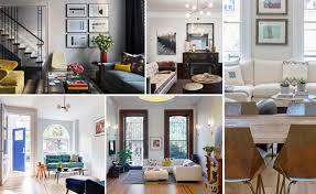 100 Interior Design Small Houses Modern Glamorous House Ideas Extraordinary Very