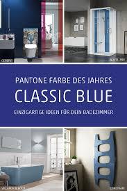 blaues badezimmer in 2020 blaues badezimmer farbe des