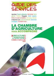 offre emploi chambre agriculture calamo guideservicesv3br20130801 photos uniques offre d emploi