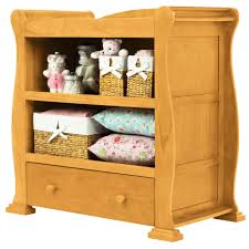 Baby Cache Heritage Dresser by Changing Table Dresser Babies R Us Changing Table Large Size Of