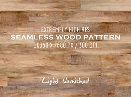 Extremely HR Seamless Wood Patterns
